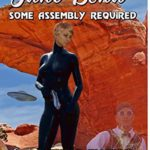 [PDF] [EPUB] Some Assembly Required (Jane Bond #1) Download