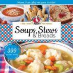 [PDF] [EPUB] Soups, Stews and Breads Download