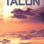 [PDF] [EPUB] Star Talon (Fortune Hunters #1) Download
