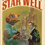 [PDF] [EPUB] Star Well Download