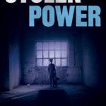 [PDF] [EPUB] Stolen Power (Jack Valentine Book 2) Download