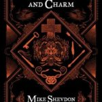 [PDF] [EPUB] Strangeness and Charm (Courts of the Feyre, #3) Download