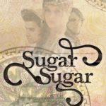 [PDF] [EPUB] Sugar Sugar Download