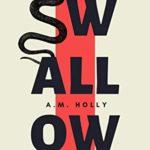 [PDF] [EPUB] Swallow Download