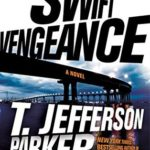 [PDF] [EPUB] Swift Vengeance (Roland Ford #2) Download
