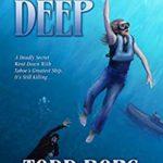 [PDF] [EPUB] Tahoe Deep (An Owen McKenna Mystery Thriller) Download