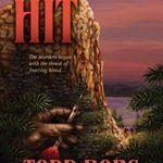 [PDF] [EPUB] Tahoe Hit (An Owen McKenna Mystery Thriller Book 18) Download