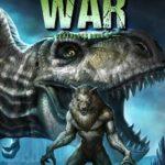[PDF] [EPUB] The Ark War: Deathless Book 5 Download