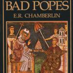 [PDF] [EPUB] The Bad Popes Download