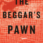 [PDF] [EPUB] The Beggar's Pawn Download