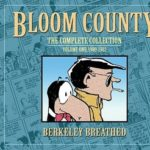 [PDF] [EPUB] The Bloom County Library, Vol. 1: 1980-1982 Download