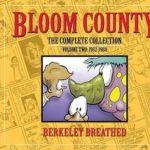 [PDF] [EPUB] The Bloom County Library, Vol. 2: 1982-1984 Download