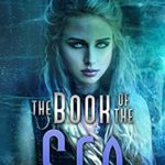 [PDF] [EPUB] The Book of the Sea (Vesik #11) Download