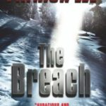 [PDF] [EPUB] The Breach (Travis Chase, #1) Download