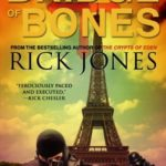 [PDF] [EPUB] The Bridge of Bones (Vatican Knights, #5) Download