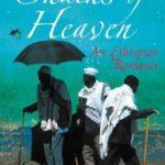[PDF] [EPUB] The Chains of Heaven: An Ethiopian Romance Download