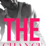[PDF] [EPUB] The Chance (The Insta Lust Collection) Download