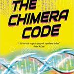 [PDF] [EPUB] The Chimera Code Download