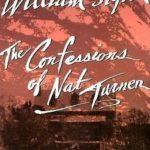 [PDF] [EPUB] The Confessions of Nat Turner Download