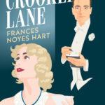 [PDF] [EPUB] The Crooked Lane Download