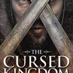 [PDF] [EPUB] The Cursed Kingdom (The Parthian Chronicles #8) Download