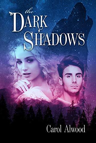 [PDF] [EPUB] The Dark Shadows Download by Carol Alwood