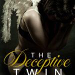 [PDF] [EPUB] The Deceptive Twin Download