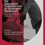 [PDF] [EPUB] The Discursive Construction of Economic Inequality: CADS Approaches to the British Media Download