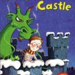 [PDF] [EPUB] The Dragonsitter's Castle (Dragonsitter, #3) Download