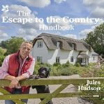 [PDF] [EPUB] The Escape to the Country Handbook Download