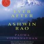 [PDF] [EPUB] The Ever After of Ashwin Rao Download