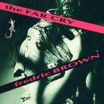 [PDF] [EPUB] The Far Cry Download