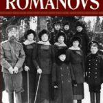 [PDF] [EPUB] The Fate of the Romanovs Download