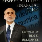 [PDF] [EPUB] The Federal Reserve and the Financial Crisis Download