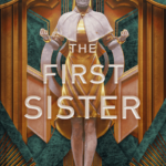 [PDF] [EPUB] The First Sister Download