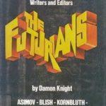 [PDF] [EPUB] The Futurians Download