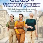 [PDF] [EPUB] The Girls of Victory Street (The Bryant Sisters #1) Download