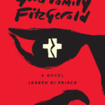 [PDF] [EPUB] The Good Family Fitzgerald Download