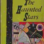 [PDF] [EPUB] The Haunted Stars (Vintage Pyramid Sf, F 698) Download