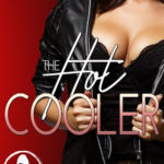 [PDF] [EPUB] The Hot Cooler (Girl Power Collection) Download