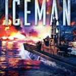 [PDF] [EPUB] The Iceman: A Novel Download