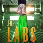 [PDF] [EPUB] The Labs (The GEOs Book 2) Download