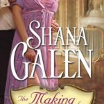 [PDF] [EPUB] The Making of a Gentleman (The Sons of the Revolution, #2) Download