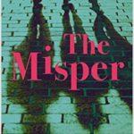 [PDF] [EPUB] The Misper Download