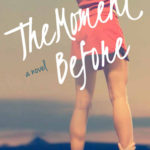 [PDF] [EPUB] The Moment Before Download