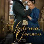 [PDF] [EPUB] The Mysterious Governess (Daughters of Sin, #3) Download