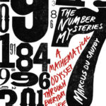 [PDF] [EPUB] The Number Mysteries: A Mathematical Odyssey through Everyday Life Download