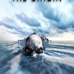 [PDF] [EPUB] The Origin (The Sighting #2) Download