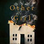 [PDF] [EPUB] The Other Girl Download