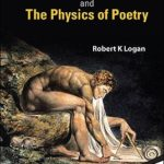 [PDF] [EPUB] The Poetry of Physics and the Physics of Poetry Download
